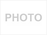 Фото  1 ТВЕРДОТОПЛИВНЫЕ КОТЛЫ ДЛИТЕЛЬНОГО ГОРЕНИЯ ВітаКлімат 50 1156234